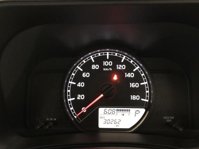 UL-X 4WD(17枚目)