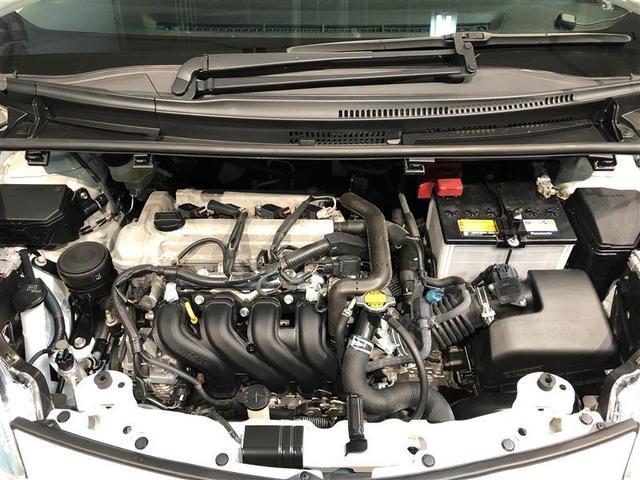 X 4WD(20枚目)