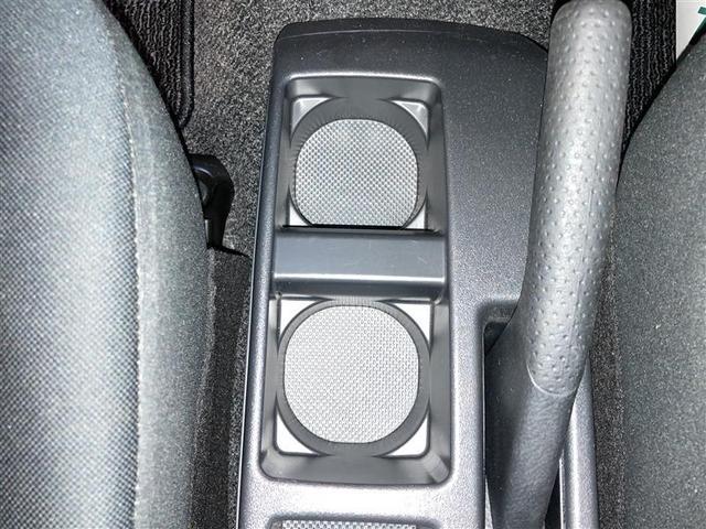 「トヨタ」「カローラルミオン」「ミニバン・ワンボックス」「北海道」の中古車14