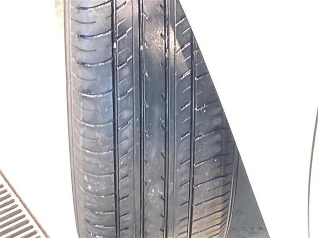 「トヨタ」「カローラルミオン」「ミニバン・ワンボックス」「北海道」の中古車17