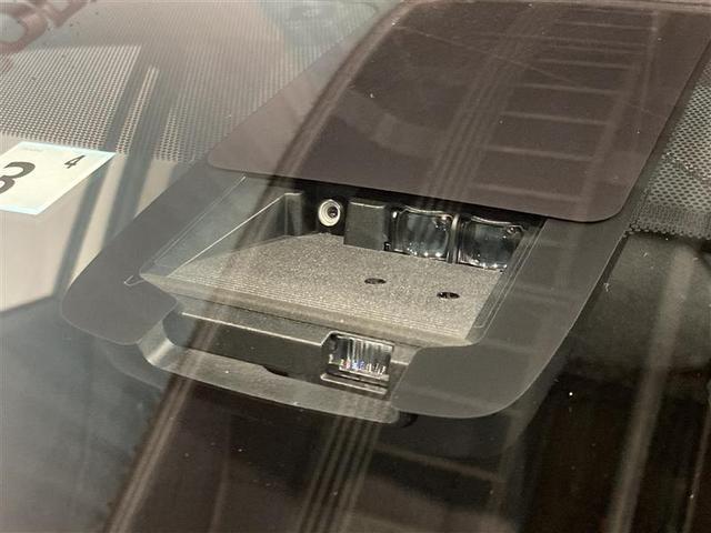 X 4WD ワンセグ メモリーナビ DVD再生 ミュージックプレイヤー接続可 バックカメラ 衝突被害軽減システム ETC ドラレコ 電動スライドドア ウオークスルー 乗車定員6人 3列シート(5枚目)