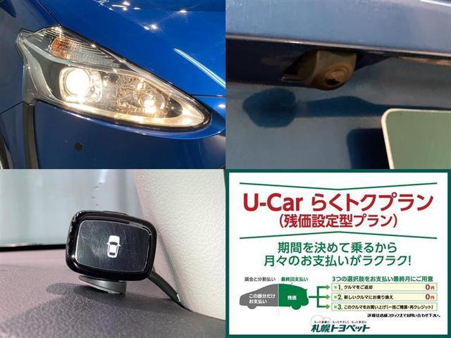 X 4WD ワンセグ メモリーナビ DVD再生 ミュージックプレイヤー接続可 バックカメラ 衝突被害軽減システム ETC ドラレコ 電動スライドドア ウオークスルー 乗車定員6人 3列シート(14枚目)