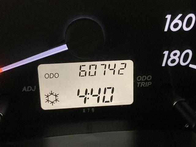 「トヨタ」「ラッシュ」「SUV・クロカン」「北海道」の中古車17