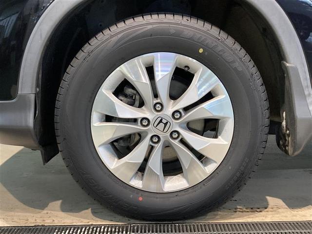 「ホンダ」「CR-V」「SUV・クロカン」「北海道」の中古車16