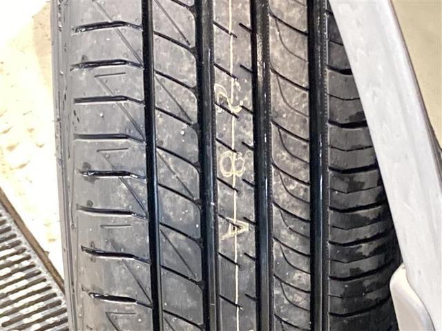 「ホンダ」「CR-V」「SUV・クロカン」「北海道」の中古車17