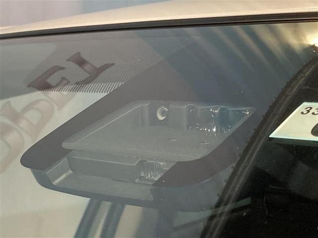 「トヨタ」「ヴィッツ」「コンパクトカー」「北海道」の中古車4
