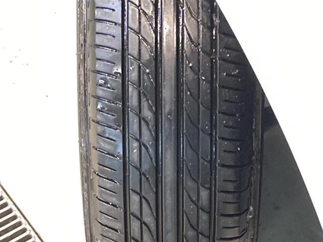 「トヨタ」「ヴィッツ」「コンパクトカー」「北海道」の中古車17