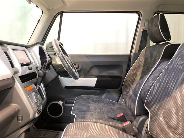 「スズキ」「ハスラー」「コンパクトカー」「北海道」の中古車7