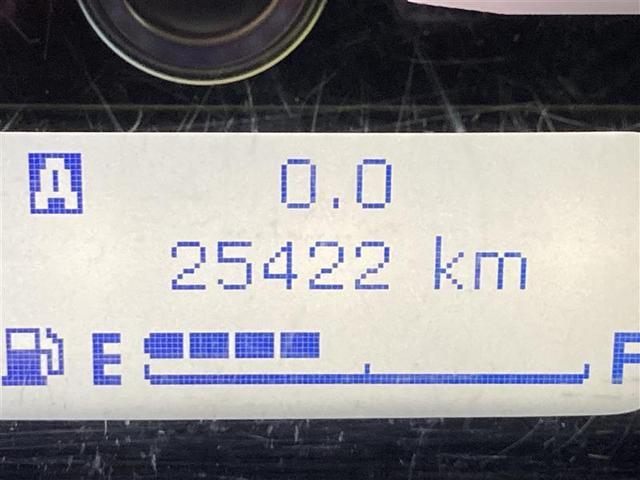 「スズキ」「ハスラー」「コンパクトカー」「北海道」の中古車19