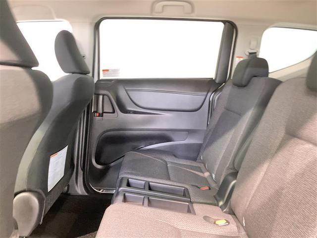 「トヨタ」「シエンタ」「ミニバン・ワンボックス」「北海道」の中古車10