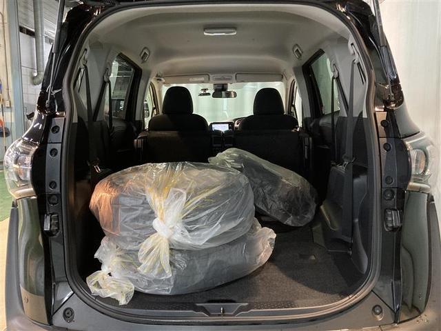 「トヨタ」「シエンタ」「ミニバン・ワンボックス」「北海道」の中古車18