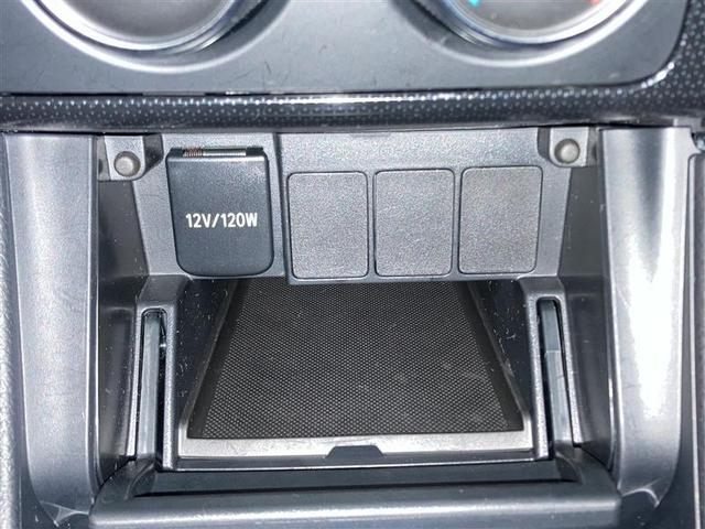 150X Cパッケージ 4WD ミュージックプレイヤー接続可 ETC 記録簿(16枚目)
