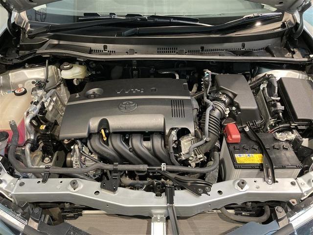 150X Cパッケージ 4WD ミュージックプレイヤー接続可 ETC 記録簿(20枚目)