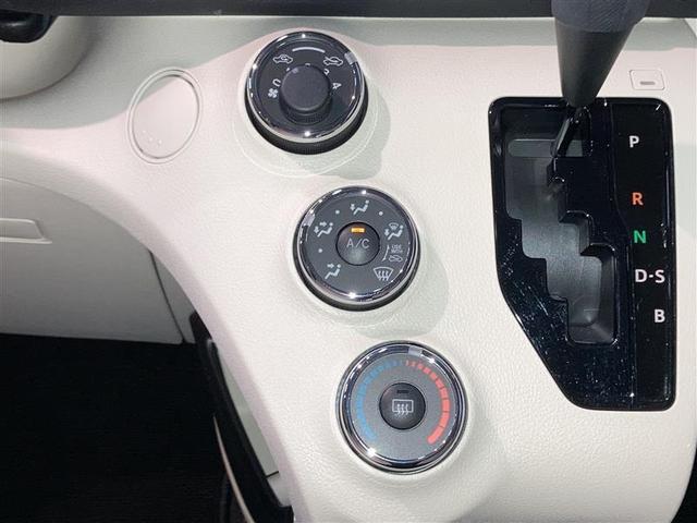 X 4WD メモリーナビ ミュージックプレイヤー接続可 バックカメラ ETC 電動スライドドア ウオークスルー 乗車定員6人 3列シート(14枚目)