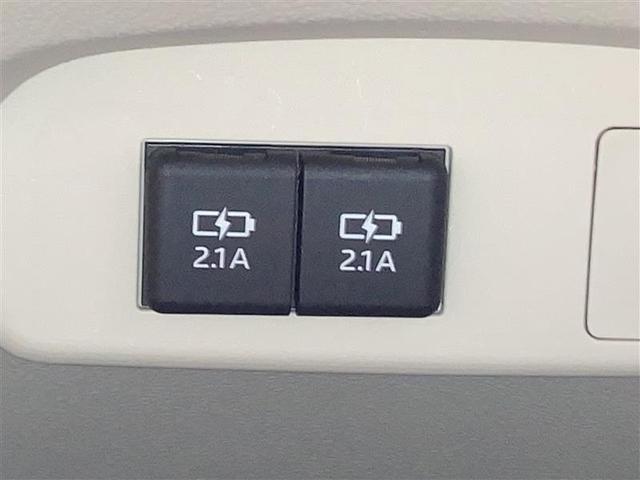 X 4WD メモリーナビ ミュージックプレイヤー接続可 バックカメラ ETC 電動スライドドア ウオークスルー 乗車定員6人 3列シート(15枚目)