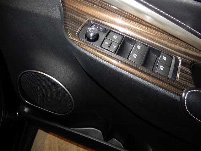 エレガンス 4WD(10枚目)