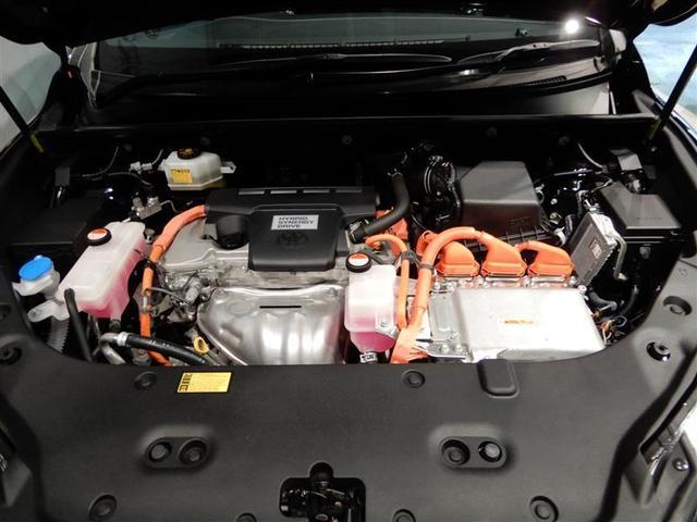 エレガンス 4WD(20枚目)