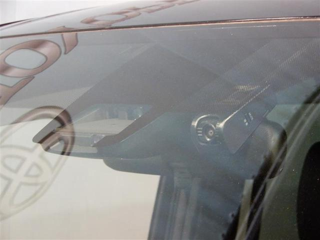 「トヨタ」「エスクァイア」「ミニバン・ワンボックス」「北海道」の中古車16