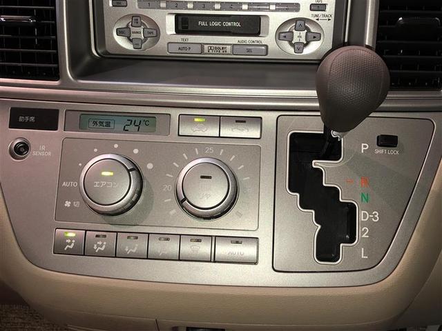 「トヨタ」「ラウム」「ミニバン・ワンボックス」「北海道」の中古車12