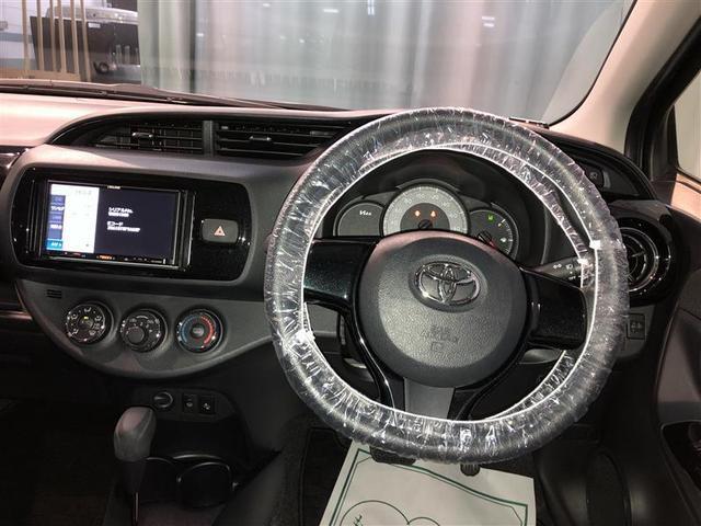 F セーフティーエディション 4WD(2枚目)