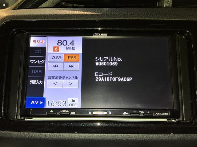 F セーフティーエディション 4WD(3枚目)