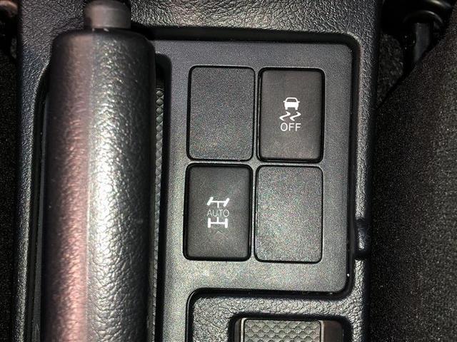 F セーフティーエディション 4WD(13枚目)