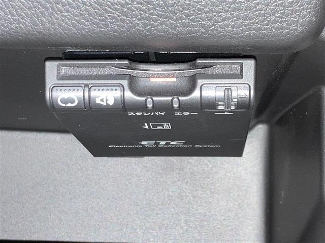 「日産」「デイズ」「コンパクトカー」「北海道」の中古車12