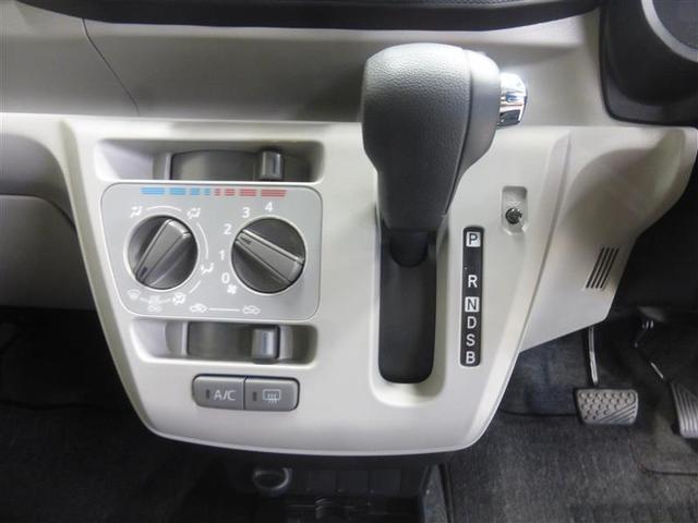 X SAIII 4WD メモリーナビ 衝突被害軽減システム ETC アイドリングストップ(12枚目)