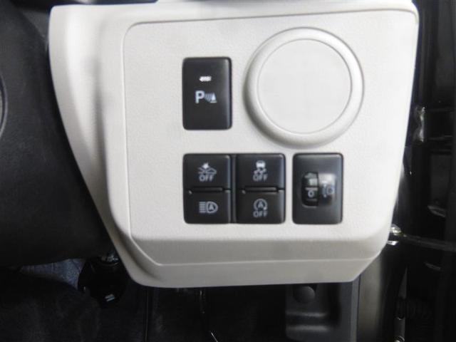 X SAIII 4WD メモリーナビ 衝突被害軽減システム ETC アイドリングストップ(14枚目)