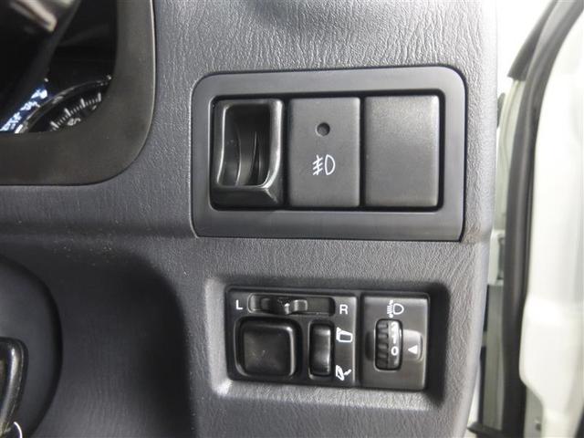 ランドベンチャー 4WD フルセグ メモリーナビ バックカメラ ETC ドラレコ(13枚目)