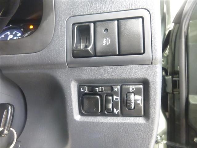 ランドベンチャー 4WD メモリーナビ ミュージックプレイヤー接続可 ETC(14枚目)