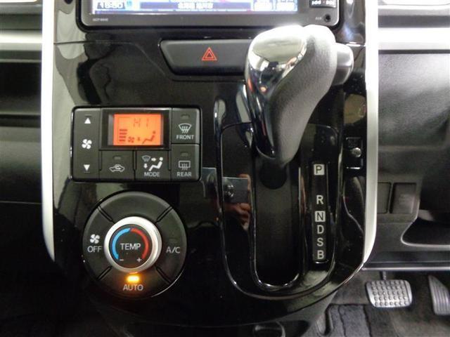 カスタムX スマートセレクションSA 4WD(12枚目)