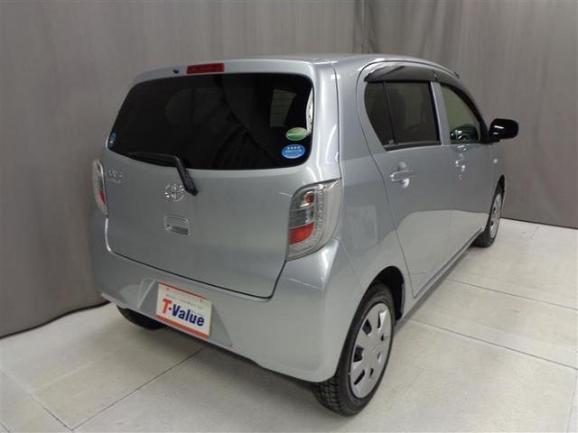 「トヨタ」「ピクシスエポック」「軽自動車」「北海道」の中古車4
