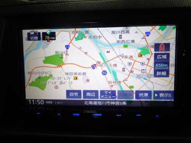 「日産」「キックス」「コンパクトカー」「北海道」の中古車9