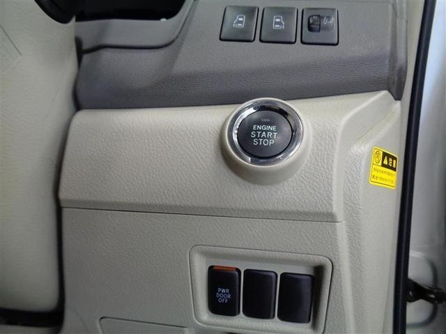 L Gエディション 4WD(13枚目)