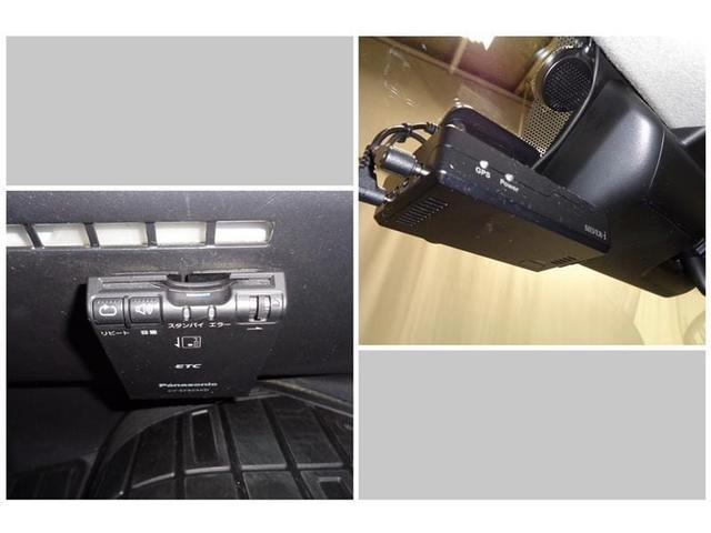 DX GLパッケージ TSS 社外ナビ バックカメラ(12枚目)
