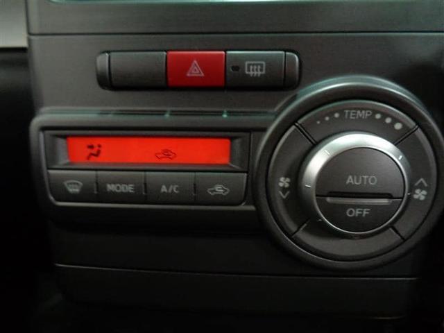 カスタム X 4WD(10枚目)