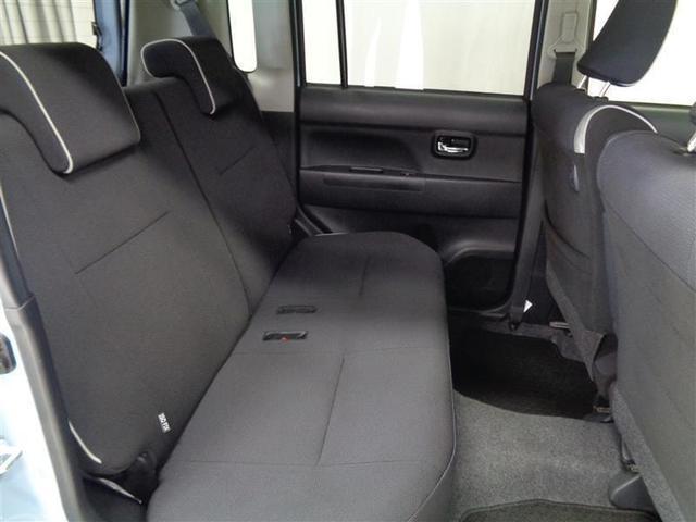 カスタム X 4WD(15枚目)