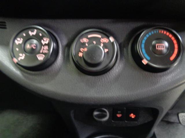 F 4WD(10枚目)