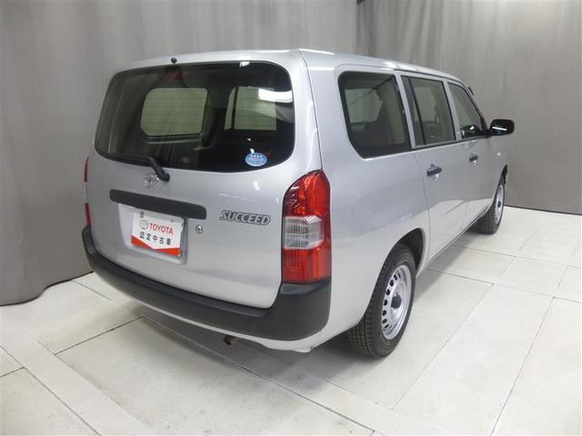 UL 4WD(4枚目)