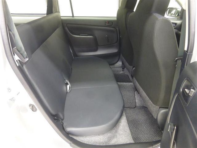 UL 4WD(16枚目)