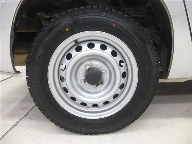 UL 4WD(19枚目)