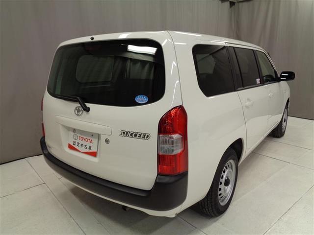 UL-X 4WD(4枚目)