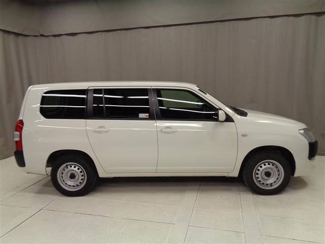 UL-X 4WD(5枚目)