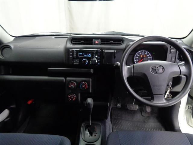 UL-X 4WD(7枚目)