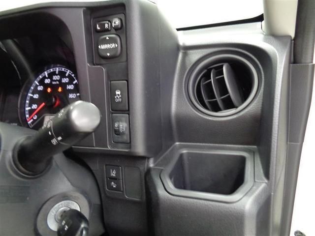 UL-X 4WD(11枚目)