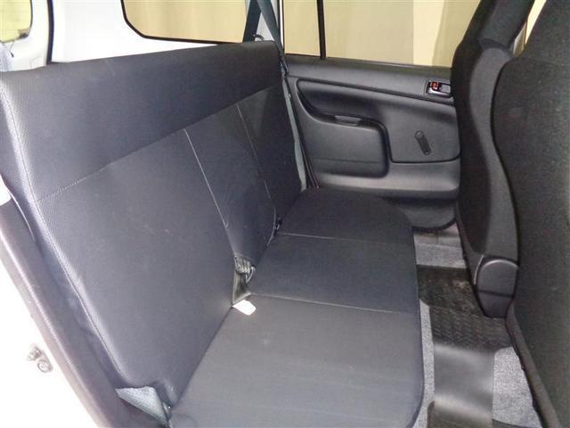 UL-X 4WD(15枚目)