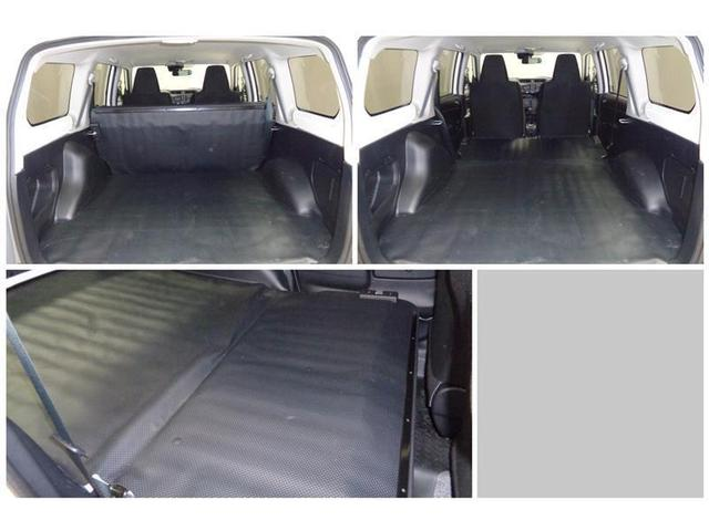 UL-X 4WD(16枚目)