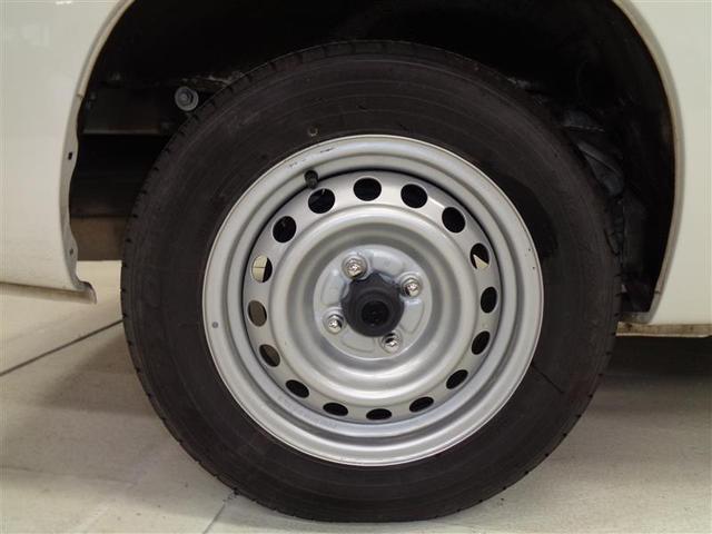 UL-X 4WD(18枚目)
