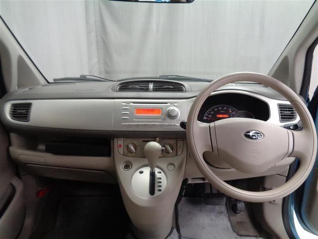 R 4WD(7枚目)